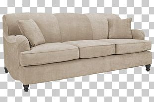 Couch Sofa Bed Furniture Living Room Canapé PNG