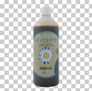 Nutrient Fertilisers Liter Hydroponics Soil PNG