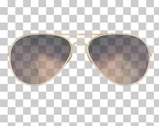 Aviator Sunglasses Ray-Ban Wayfarer Mirrored Sunglasses PNG