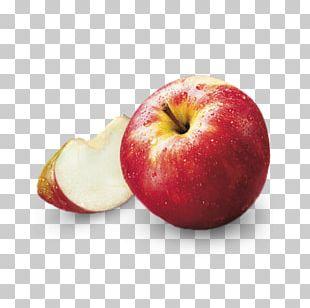 Juice Apple Fruit Auglis Orange PNG