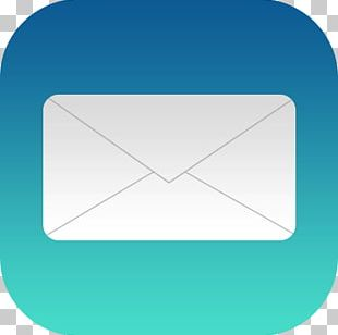 Au Pair Email IPhone Web Hosting Service PNG