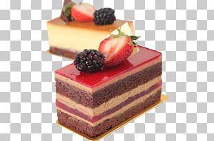 Cheesecake Chocolate Cake Strawberry Cream Cake Shortcake Swiss Roll PNG