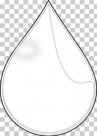 Line Art Drawing Drop PNG