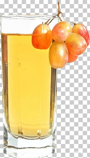Strawberry Juice Cocktail Common Grape Vine Apple Juice PNG