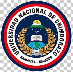 Universidad Nacional De Chimborazo Universidad Técnica Particular De Loja University Research Education PNG
