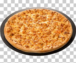 Buffalo Wing Pizza Ranch Italian Cuisine Chicken PNG