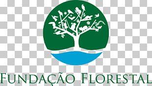 Fundação Para Conservação E Produção Florestal Do Estado De São Paulo Natural Environment Conservation Environmental Protection PNG