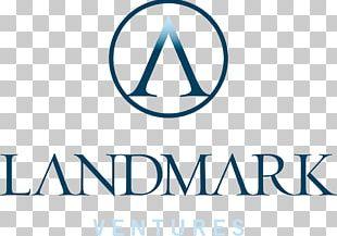Landmark Theatres Dallas Chief Executive Venture Capital Retail PNG
