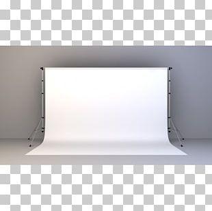 Light Photography White Studio تجهیزات عکاسی PNG