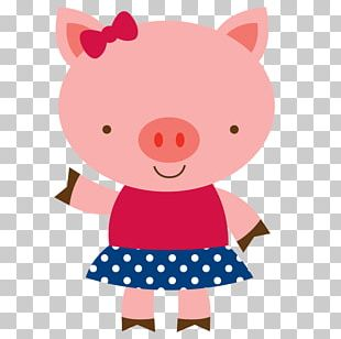 Little Red Riding Hood The Three Little Pigs Portable Network Graphics PNG