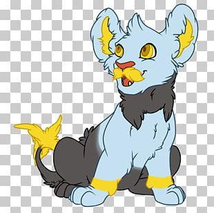 Cat Dog Horse PNG