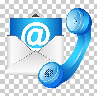 Computer Icons Web Development Email PNG