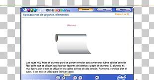 Computer Program Web Page Screenshot Line PNG