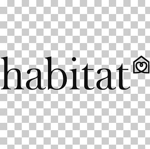 Habitat O2 Centre Logo Room PNG