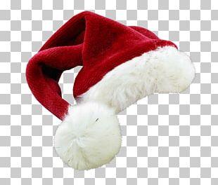Santa Claus Portable Network Graphics Santa Suit Christmas Day PNG