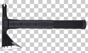 SOG F01T-NCP Tomahawk SOG Specialty Knives & Tools PNG