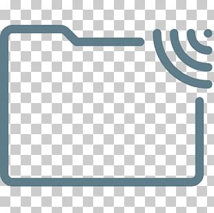 Computer Icons Upload File Transfer Protocol PNG