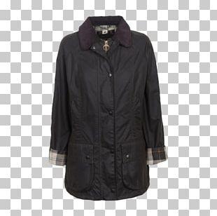 Jacket Coat Clothing Outerwear Fashion PNG