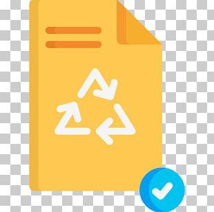 Paper Recycling Paper Recycling Plastic Recycling Recycling Bin PNG