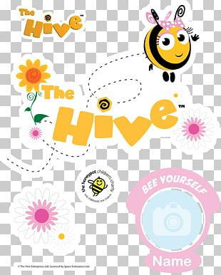 T-shirt Giggly Bee Television Show How To Be Friends PNG