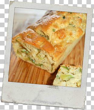 Vegetarian Cuisine Recipe Zwiebelkuchen Dish Food PNG