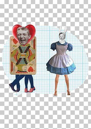 Alice's Adventures In Wonderland Trafalgar Square Illustrator PNG