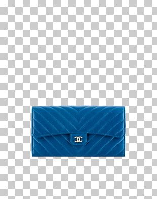 Electric Blue Cobalt Blue Wallet Azure PNG