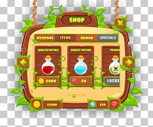 Game Photography Graphical User Interface Computer Icons PNG