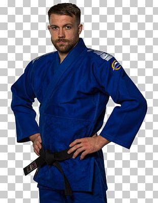 Judogi Brazilian Jiu-jitsu Gi Uniform Karate Gi PNG