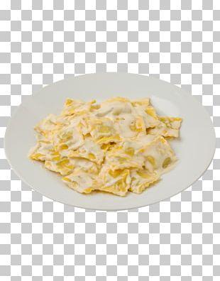 Pappardelle Pizza Pasta Italian Cuisine Ravioli PNG