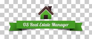 Real Estate Estate Agent Property House Renting PNG