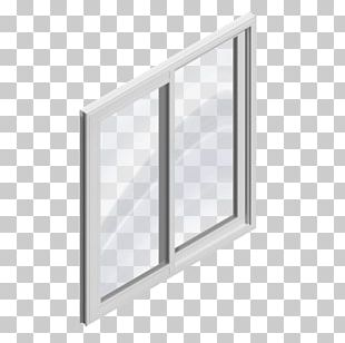 Sash Window Building Information Modeling Computer-aided Design Wood PNG