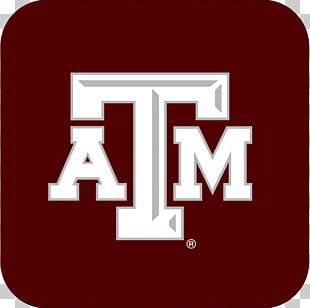 Texas A&M College Of Veterinary Medicine & Biomedical Sciences Texas A&M University At Galveston Texas A&M Aggies Football Higher Education PNG