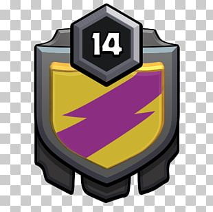 Clash Of Clans Clash Royale Family Video Gaming Clan PNG