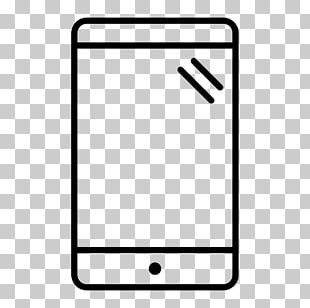 Computer Icons Telephone IPhone Mobile Phone Accessories Web Design PNG
