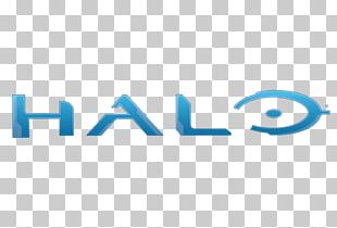 Halo: The Master Chief Collection Halo 5: Guardians Halo 4 Halo 2 Halo: Spartan Assault PNG