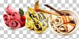 Ice Cream Tutti Frutti Frozen Yogurt Soft Serve PNG