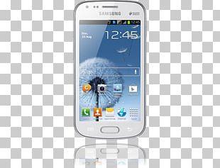 Samsung-Konto löschen: Schritt für Schritt