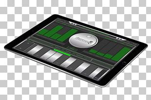Electronics Accessory Product Design Electronic Musical Instruments PNG