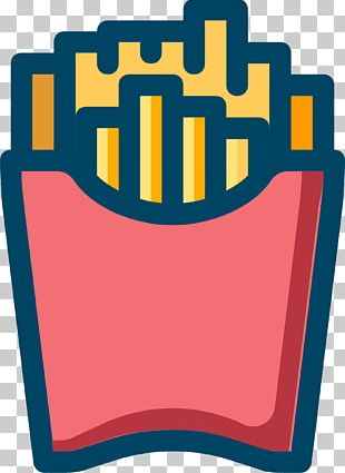 French Fries Coffee Fast Food Dutch Cuisine Potato PNG