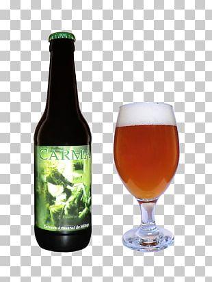 India Pale Ale Beer American Pale Ale PNG
