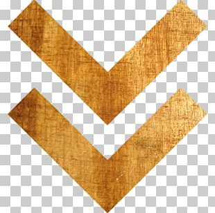 Triangle Plywood PNG