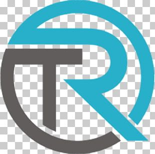 Custom Software Software Development Computer Software Rai Techintro Pvt. Ltd. PNG