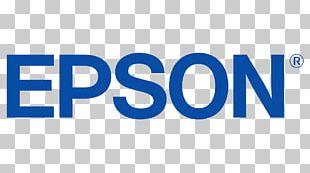 Hewlett-Packard Epson Ink Cartridge Printer Business PNG