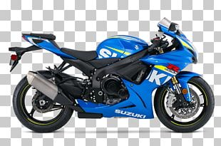 Suzuki GSX-RR Suzuki GSX-R600 Suzuki GSX-R Series Motorcycle PNG