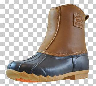 Bean Boots Wellington Boot L.L.Bean Shoe PNG
