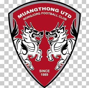 Panathinaikos F C  Superleague Greece Panathinaikos B C