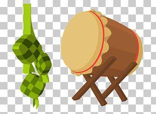 Bedug Png Images Bedug Clipart Free Download