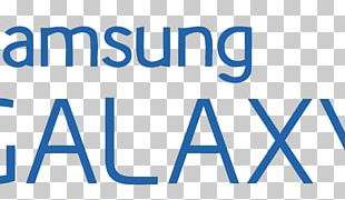 Samsung Galaxy S4 Logo Brand Product Design PNG