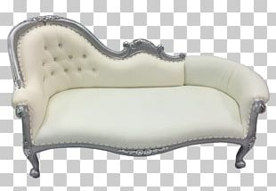 Couch Chaise Longue Furniture Table Birthing Chair PNG